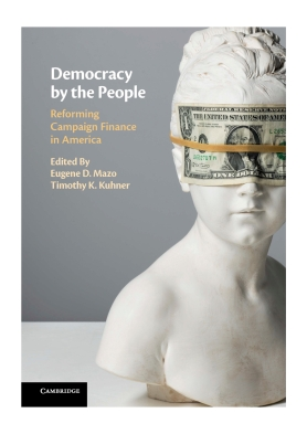 JPGDemocracy by the People_Cover